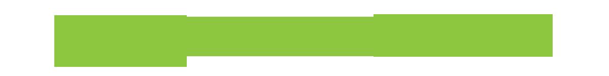 mijnDEKBEDDEN.be logo